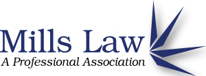 Mills Law, P. A.